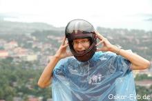 TravelSEA_SHV_EYB-02
