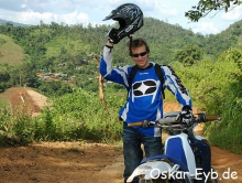 motocrossvillage2.jpg