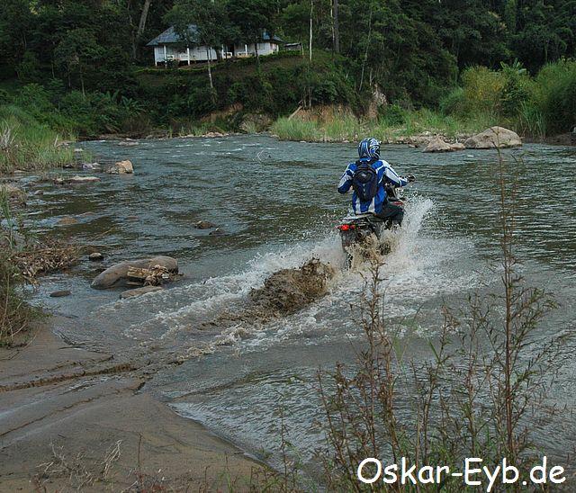 motocrossriver.jpg