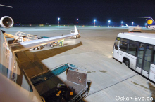 Airport-Stuttgart1