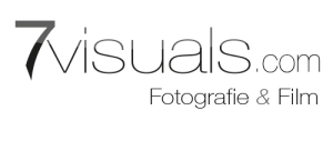 oskar eyb photographer stuttgart